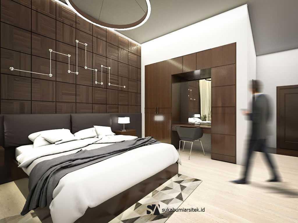 Sukabumiarsitek.id Mr. Abe Hotel Daerah Khusus Ibukota Jakarta, Indonesia Daerah Khusus Ibukota Jakarta, Indonesia Sukabumiarsitekid-Mr-Abe-Hotel  57847