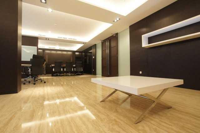 Astana Interior Akr Office Jakarta, Daerah Khusus Ibukota Jakarta, Indonesia Jakarta, Daerah Khusus Ibukota Jakarta, Indonesia Astana-Interior-Cideng-Office  57993