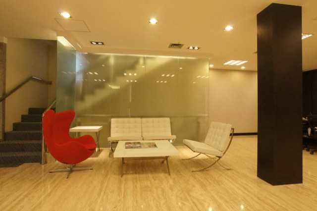 Astana Interior Akr Office Jakarta, Daerah Khusus Ibukota Jakarta, Indonesia Jakarta, Daerah Khusus Ibukota Jakarta, Indonesia Astana-Interior-Cideng-Office  57994
