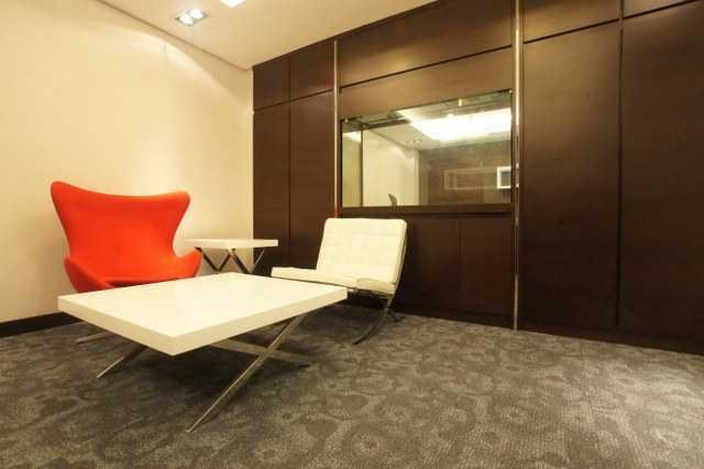 Astana Interior Akr Office Jakarta, Daerah Khusus Ibukota Jakarta, Indonesia Jakarta, Daerah Khusus Ibukota Jakarta, Indonesia Astana-Interior-Cideng-Office  57995