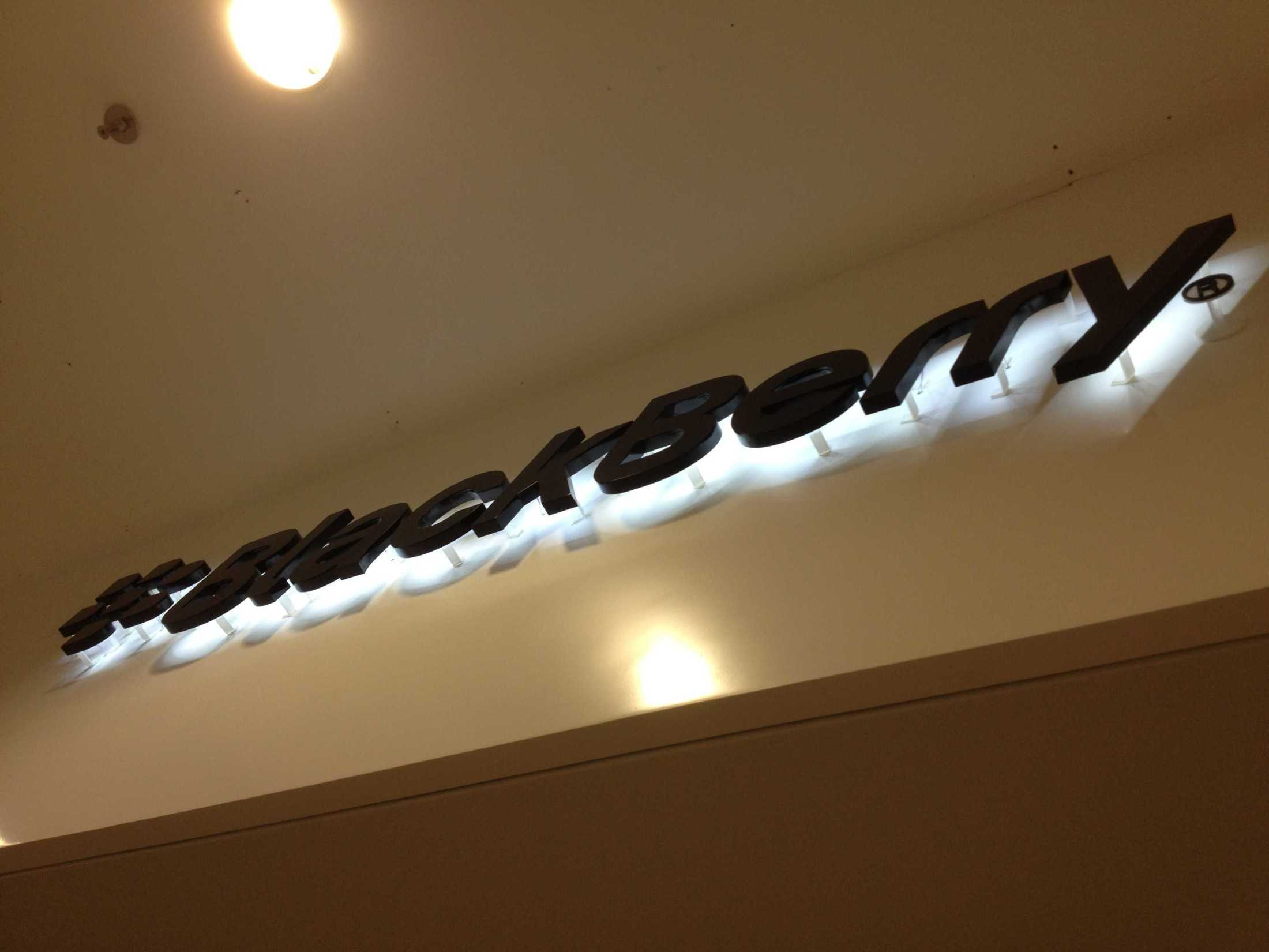 Astana Interior Blackberry Store Gandaria Jakarta, Daerah Khusus Ibukota Jakarta, Indonesia Jakarta, Daerah Khusus Ibukota Jakarta, Indonesia Astana-Interior-Blackberry-Store-Gandaria  58025