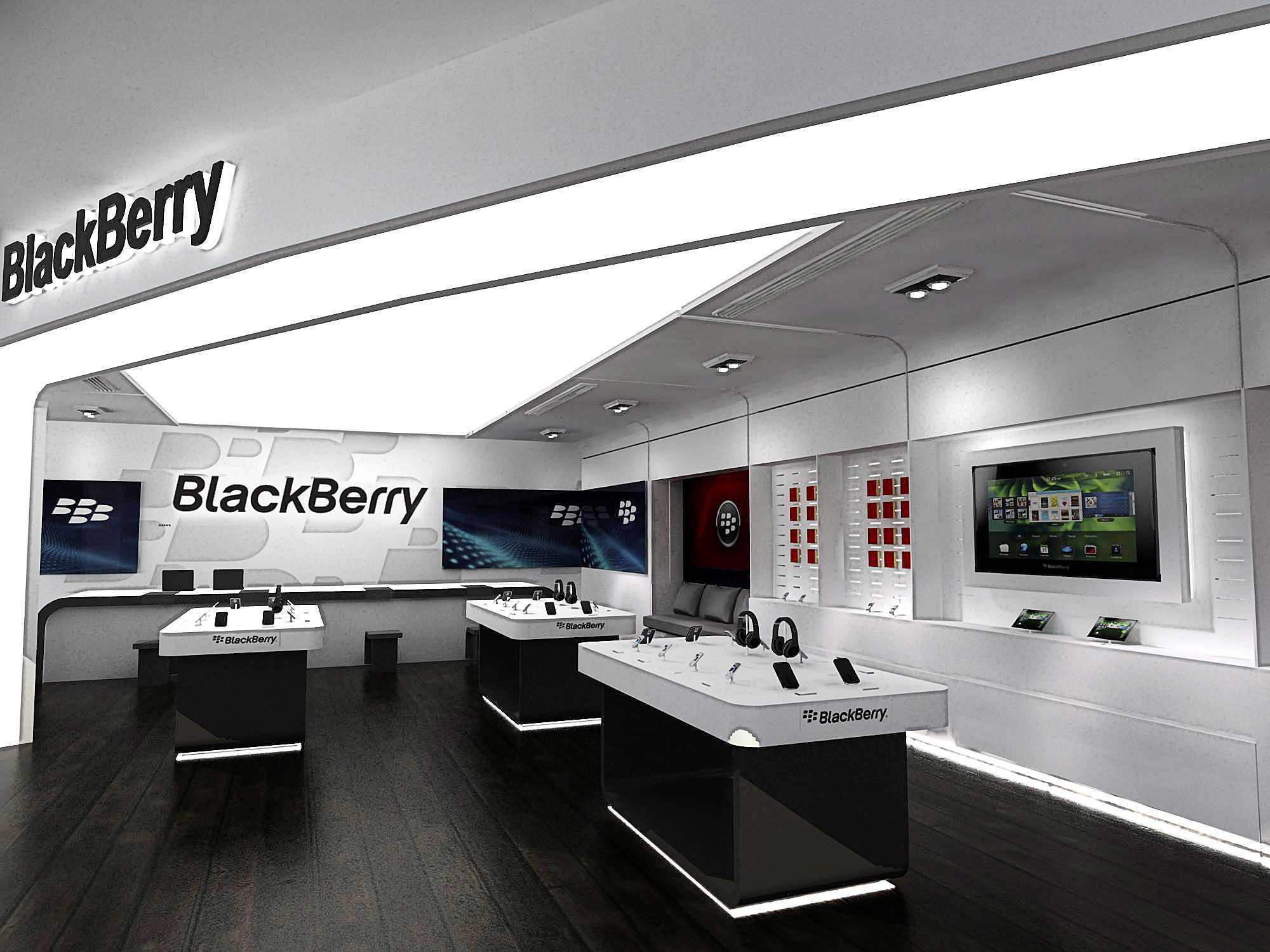 Astana Interior Blackberry Store Mkg Jakarta, Daerah Khusus Ibukota Jakarta, Indonesia Jakarta, Daerah Khusus Ibukota Jakarta, Indonesia Astana-Interior-Blackberry-Store-Mkg  58033