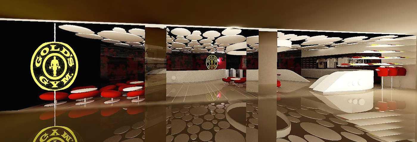 Jasa Interior Desainer astana interior di Jakarta Barat