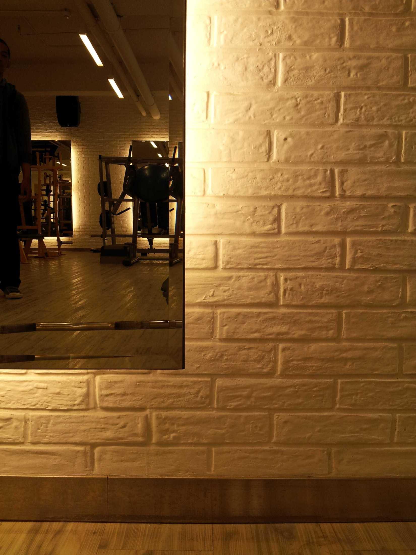 Astana Interior Gold's Gym  Jl. Arteri S. Parman, Jelambar Baru, Grogol Petamburan, Rt.11/rw.1, Tj. Duren Utara, Grogol Petamburan, Kota Jakarta Barat, Daerah Khusus Ibukota Jakarta 11470, Indonesia Jl. Arteri S. Parman, Jelambar Baru, Grogol Petamburan, Rt.11/rw.1, Tj. Duren Utara, Grogol Petamburan, Kota Jakarta Barat, Daerah Khusus Ibukota Jakarta 11470, Indonesia Astana-Interior-Golds-Gym-  58086