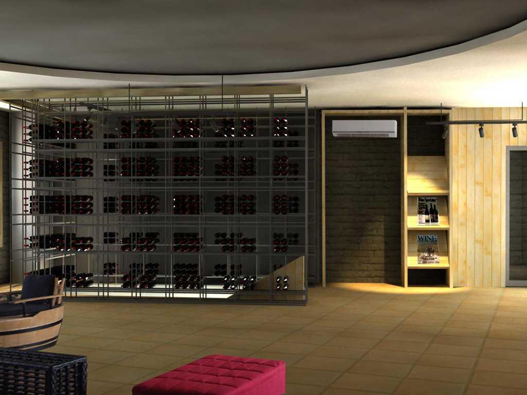 Astana Interior Wine Places Serpong, Kota Tangerang Selatan, Banten, Indonesia Serpong, Kota Tangerang Selatan, Banten, Indonesia Astana-Interior-Wine-Places  58101