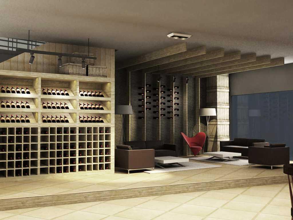 Astana Interior Wine Places Serpong, Kota Tangerang Selatan, Banten, Indonesia Serpong, Kota Tangerang Selatan, Banten, Indonesia Astana-Interior-Wine-Places  58103