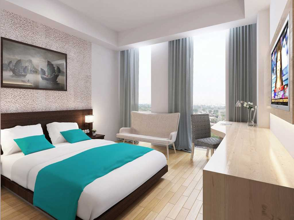 Astana Interior C Hotel Cirebon Cirebon, Kota Cirebon, Jawa Barat, Indonesia Cirebon, Kota Cirebon, Jawa Barat, Indonesia Astana-Interior-C-Hotel-Cirebon  58139