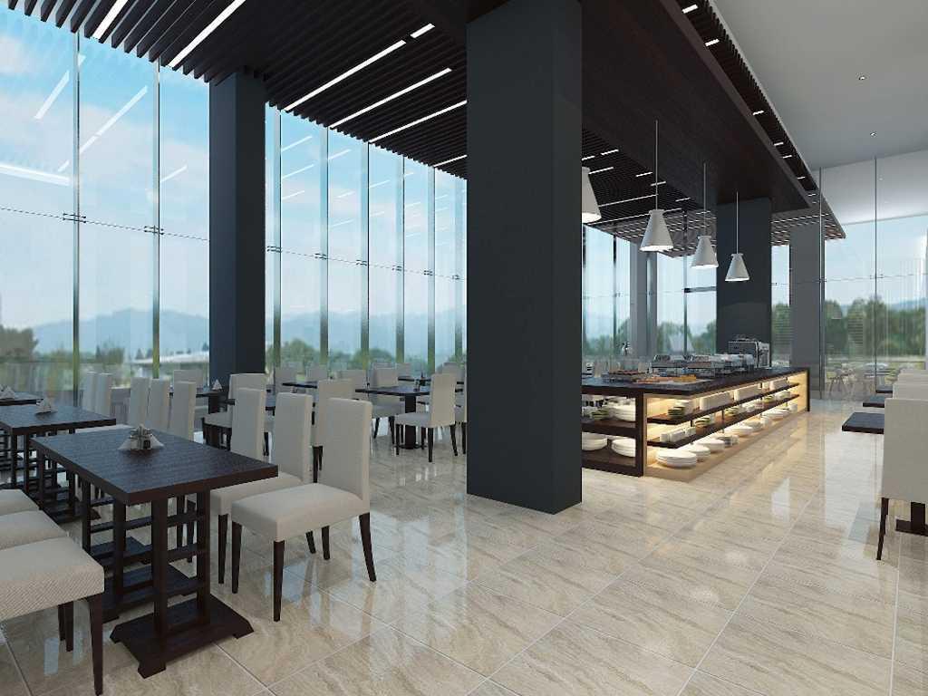 Astana Interior C Hotel Cirebon Cirebon, Kota Cirebon, Jawa Barat, Indonesia Cirebon, Kota Cirebon, Jawa Barat, Indonesia Astana-Interior-C-Hotel-Cirebon  58142