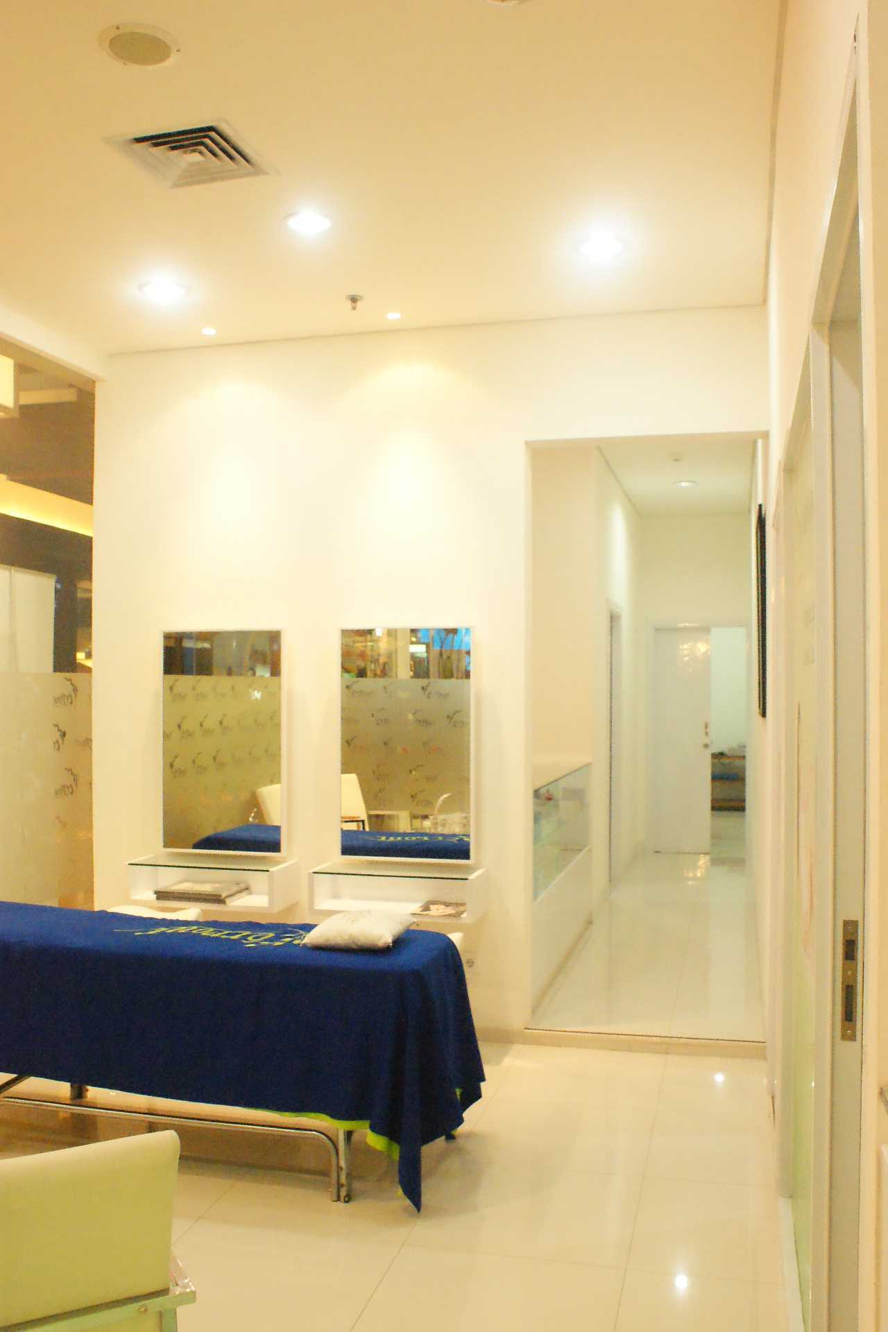 Jasa Interior Desainer astana interior di Jakarta Utara