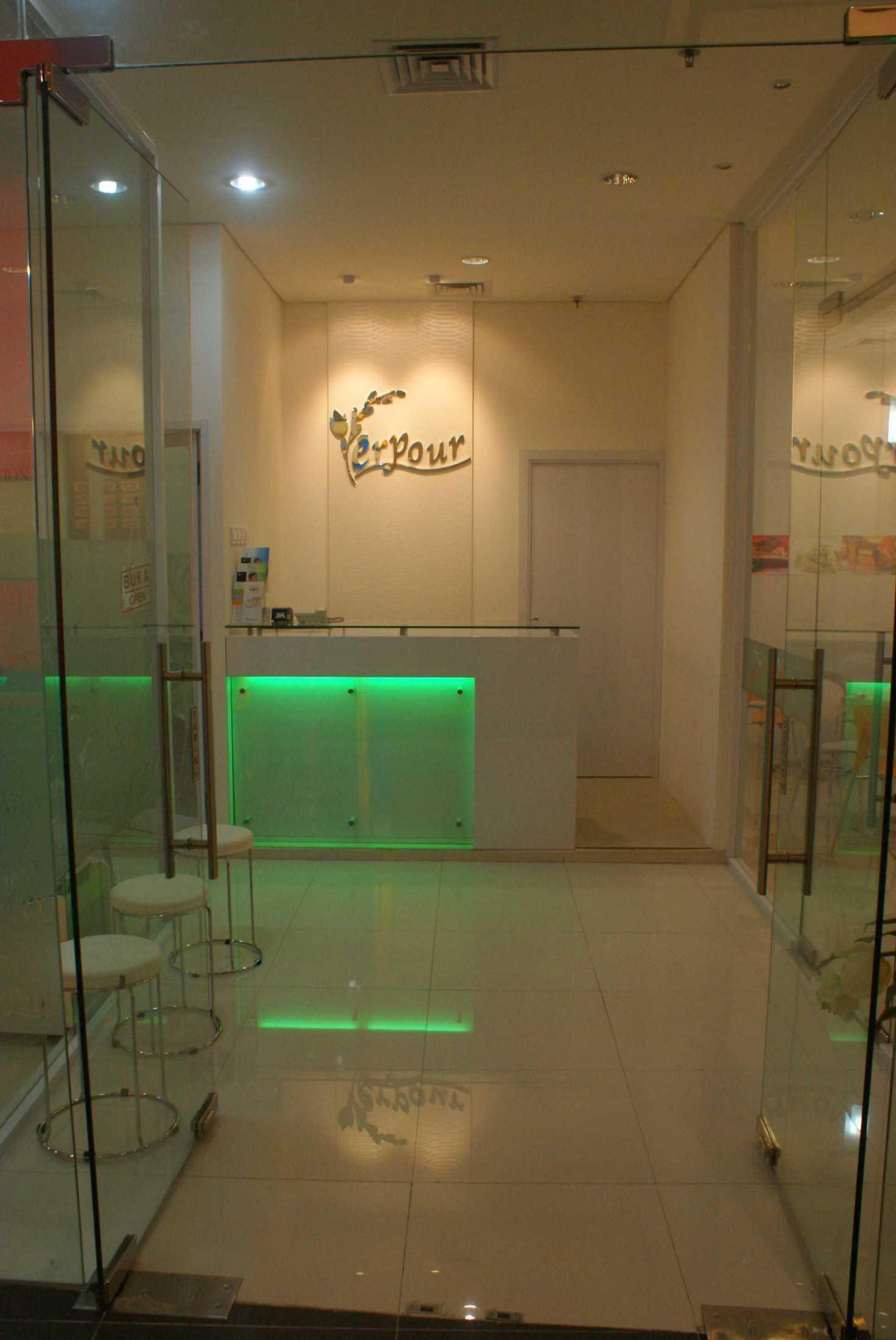 Astana Interior Beauty Clinic Jl. Boulevard Bar. Raya, Rt.18/rw.8, Klp. Gading Bar., Klp. Gading, Kota Jkt Utara, Daerah Khusus Ibukota Jakarta 14240, Indonesia Jl. Boulevard Bar. Raya, Rt.18/rw.8, Klp. Gading Bar., Klp. Gading, Kota Jkt Utara, Daerah Khusus Ibukota Jakarta 14240, Indonesia Astana-Interior-Beauty-Clinic  58156