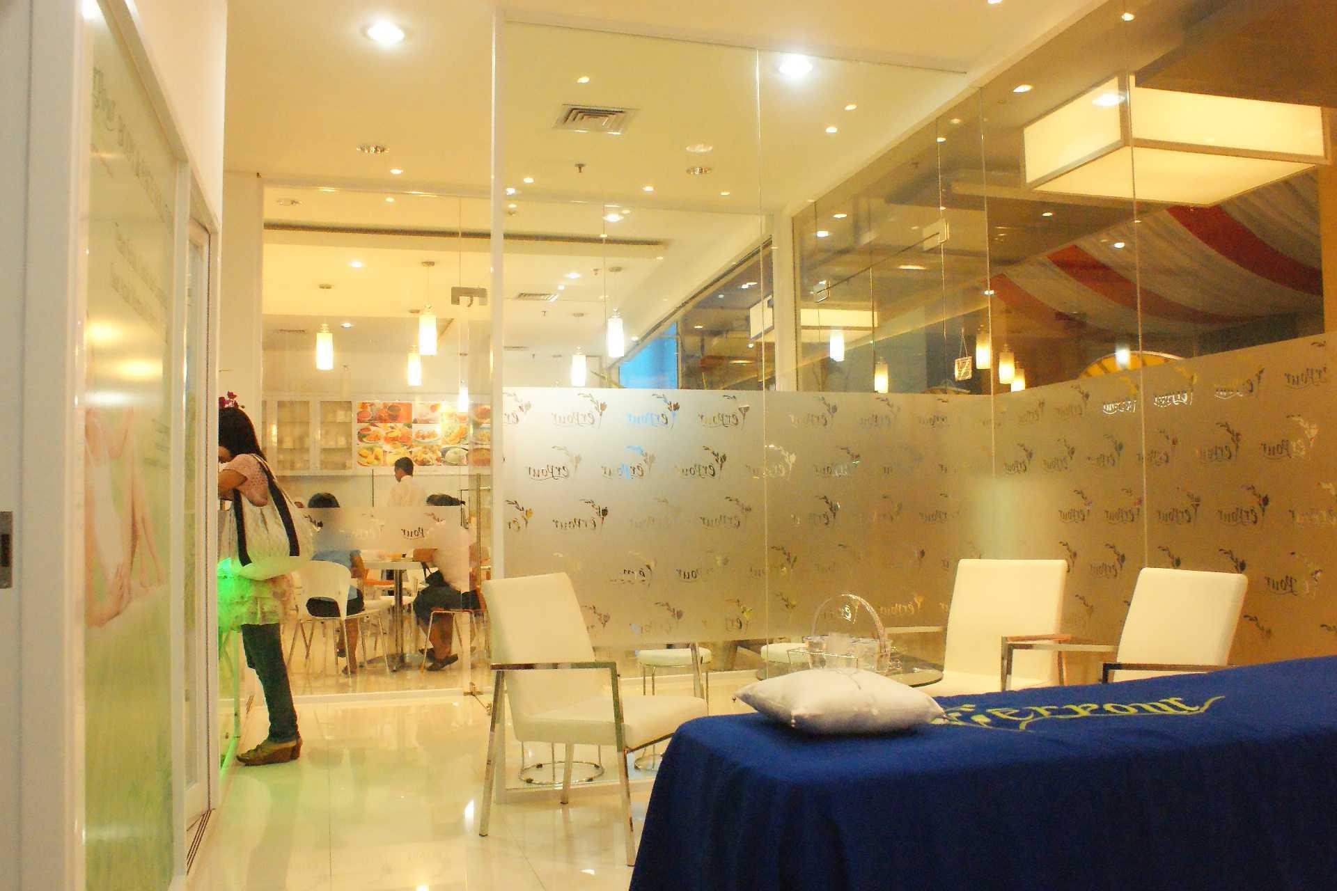 Astana Interior Beauty Clinic Jl. Boulevard Bar. Raya, Rt.18/rw.8, Klp. Gading Bar., Klp. Gading, Kota Jkt Utara, Daerah Khusus Ibukota Jakarta 14240, Indonesia Jl. Boulevard Bar. Raya, Rt.18/rw.8, Klp. Gading Bar., Klp. Gading, Kota Jkt Utara, Daerah Khusus Ibukota Jakarta 14240, Indonesia Astana-Interior-Beauty-Clinic  58161