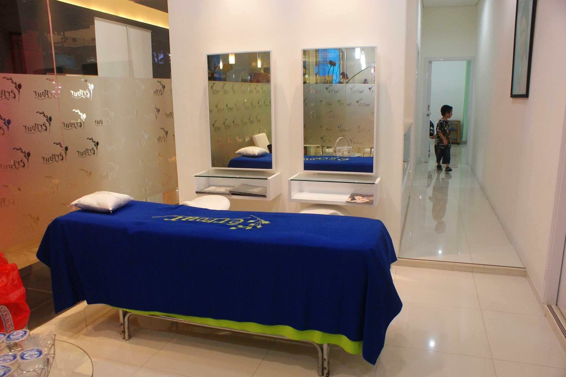 Astana Interior Beauty Clinic Jl. Boulevard Bar. Raya, Rt.18/rw.8, Klp. Gading Bar., Klp. Gading, Kota Jkt Utara, Daerah Khusus Ibukota Jakarta 14240, Indonesia Jl. Boulevard Bar. Raya, Rt.18/rw.8, Klp. Gading Bar., Klp. Gading, Kota Jkt Utara, Daerah Khusus Ibukota Jakarta 14240, Indonesia Astana-Interior-Beauty-Clinic  58162