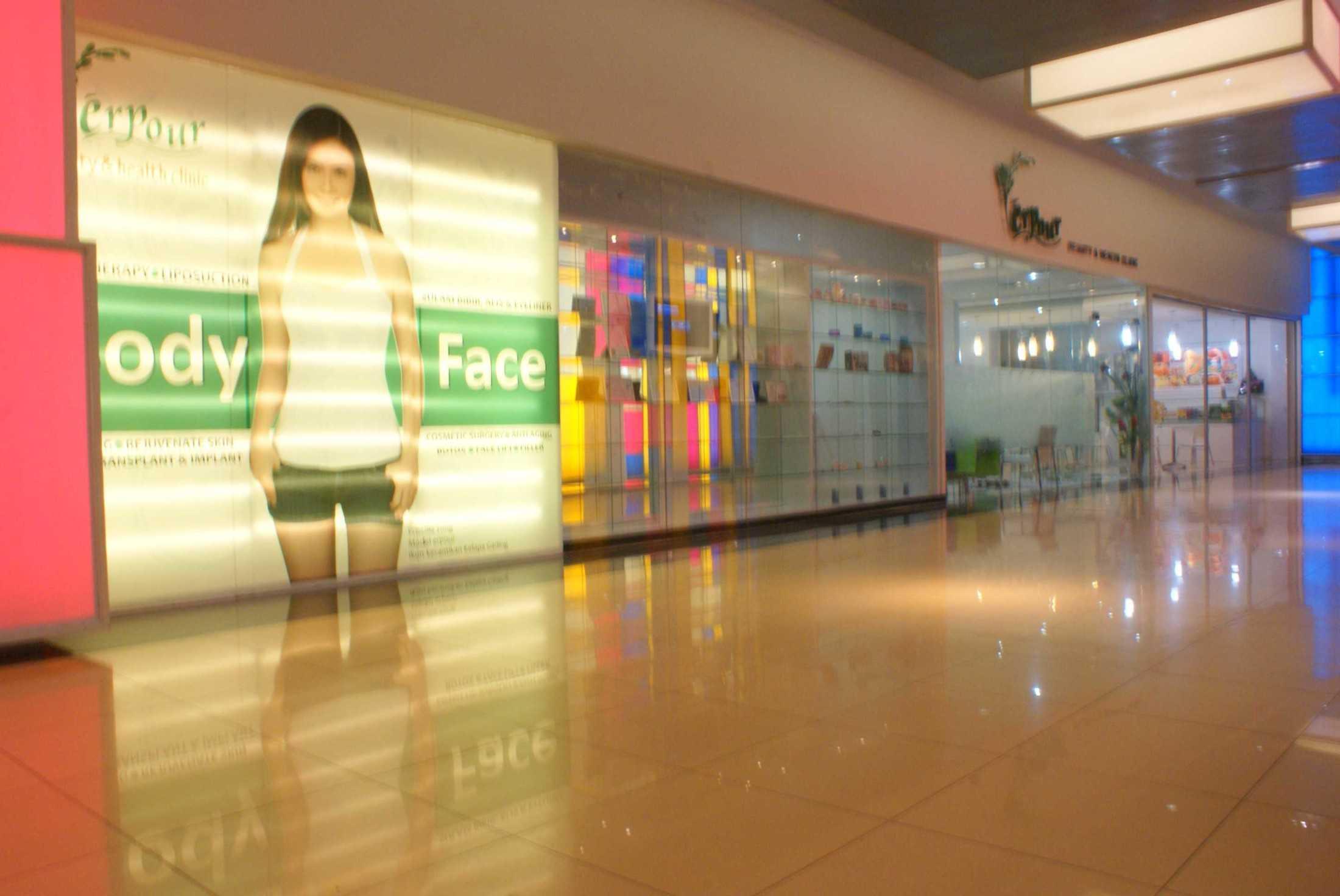 Astana Interior Beauty Clinic Jl. Boulevard Bar. Raya, Rt.18/rw.8, Klp. Gading Bar., Klp. Gading, Kota Jkt Utara, Daerah Khusus Ibukota Jakarta 14240, Indonesia Jl. Boulevard Bar. Raya, Rt.18/rw.8, Klp. Gading Bar., Klp. Gading, Kota Jkt Utara, Daerah Khusus Ibukota Jakarta 14240, Indonesia Astana-Interior-Beauty-Clinic  58163