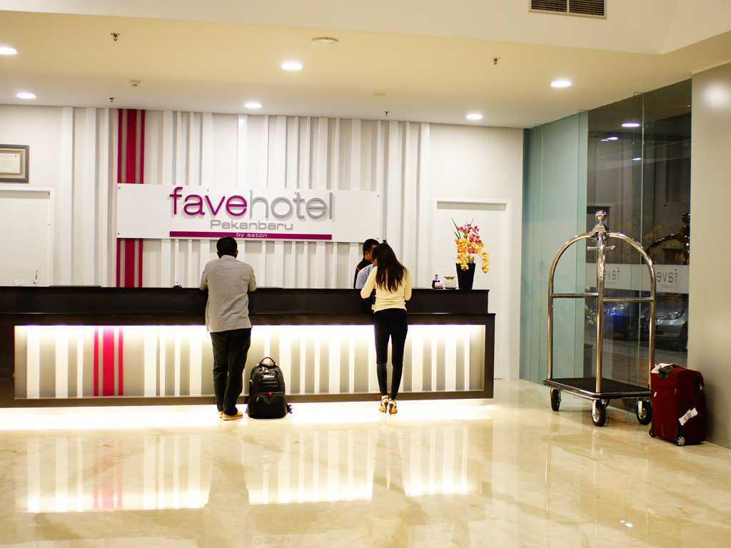 Astana Interior Fave Hotel Pekanbaru Pekanbaru, Kota Pekanbaru, Riau, Indonesia Pekanbaru, Kota Pekanbaru, Riau, Indonesia Astana-Interior-Fave-Hotel-Pekanbaru  58198