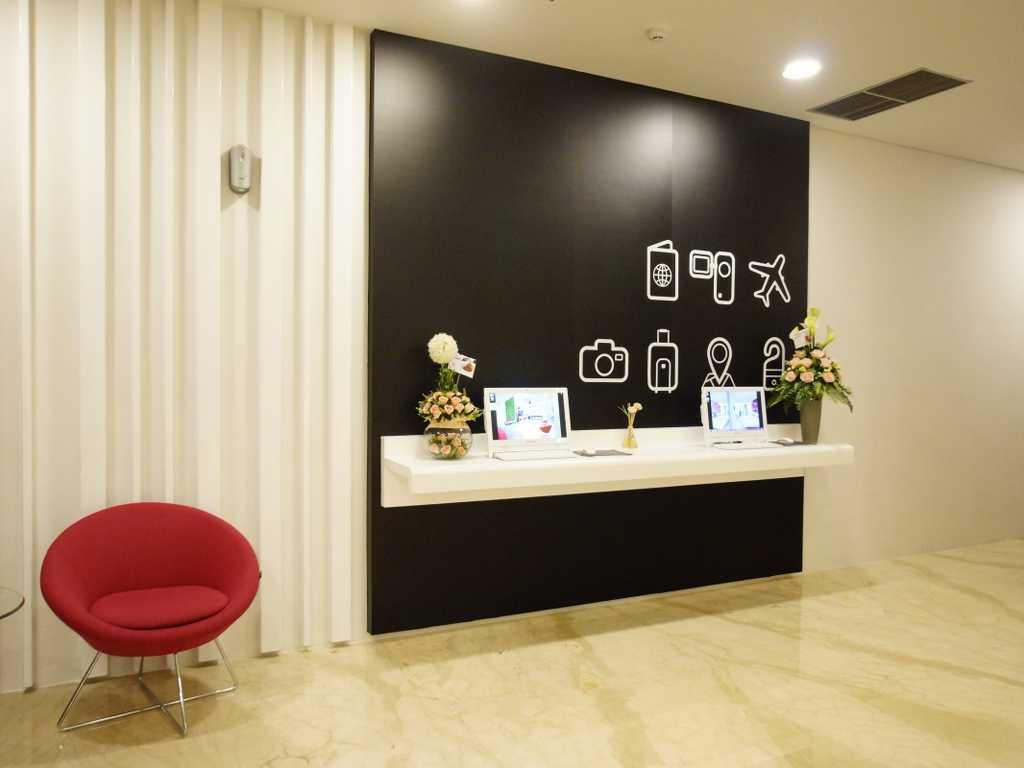 Astana Interior Fave Hotel Pekanbaru Pekanbaru, Kota Pekanbaru, Riau, Indonesia Pekanbaru, Kota Pekanbaru, Riau, Indonesia Astana-Interior-Fave-Hotel-Pekanbaru  58199
