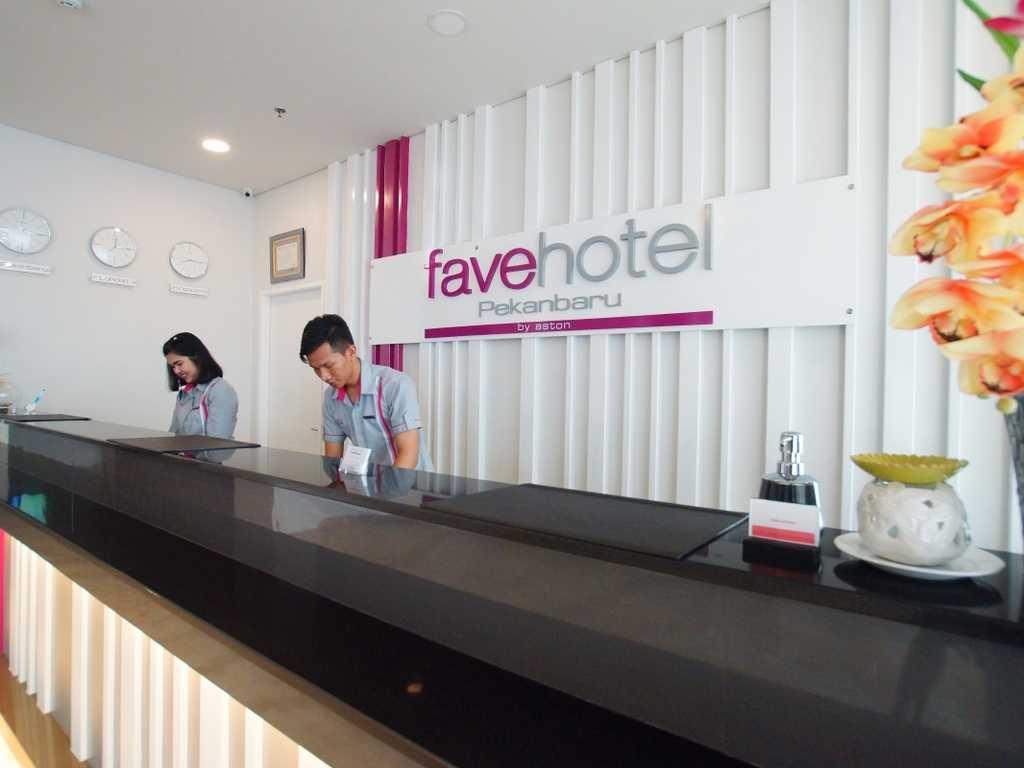 Astana Interior Fave Hotel Pekanbaru Pekanbaru, Kota Pekanbaru, Riau, Indonesia Pekanbaru, Kota Pekanbaru, Riau, Indonesia Astana-Interior-Fave-Hotel-Pekanbaru  58201