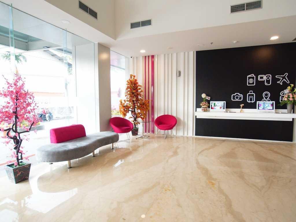 Astana Interior Fave Hotel Pekanbaru Pekanbaru, Kota Pekanbaru, Riau, Indonesia Pekanbaru, Kota Pekanbaru, Riau, Indonesia Astana-Interior-Fave-Hotel-Pekanbaru  58202
