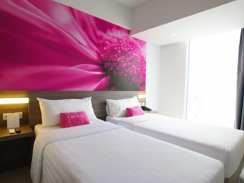 Astana Interior Fave Hotel Pekanbaru Pekanbaru, Kota Pekanbaru, Riau, Indonesia Pekanbaru, Kota Pekanbaru, Riau, Indonesia Astana-Interior-Fave-Hotel-Pekanbaru  58204