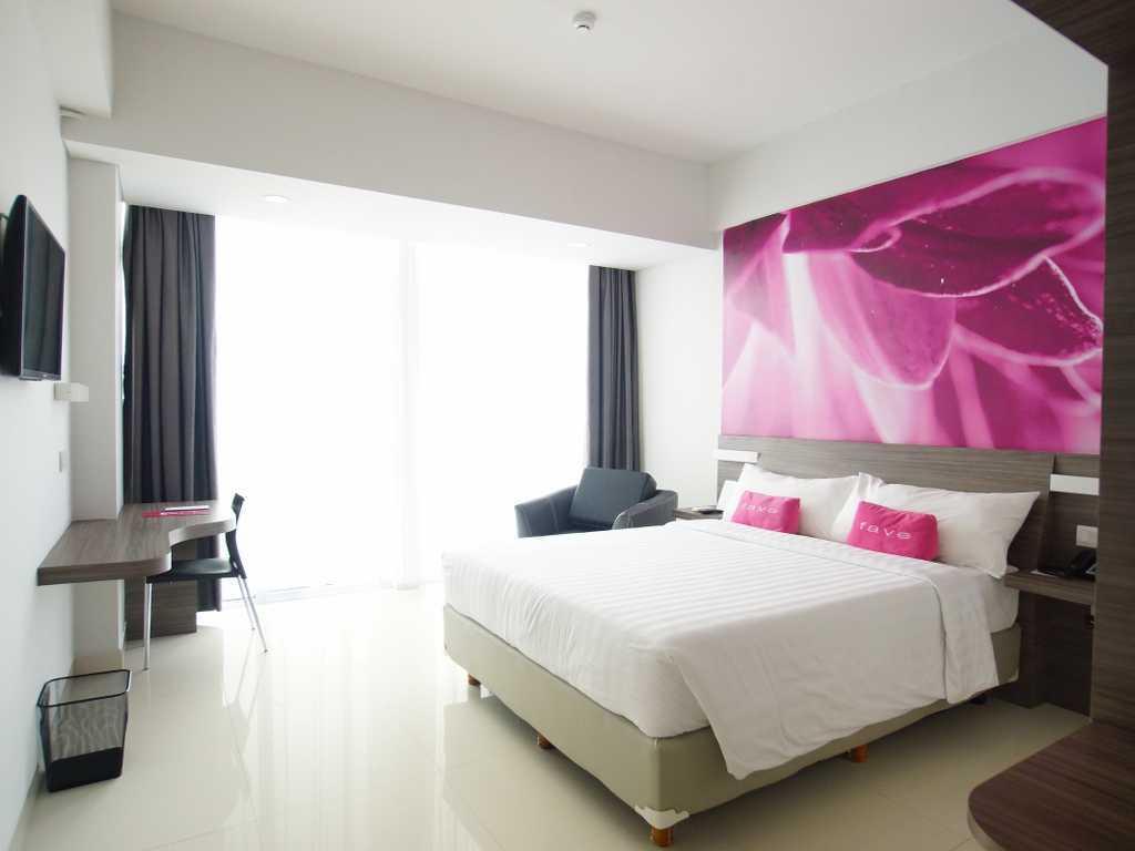 Astana Interior Fave Hotel Pekanbaru Pekanbaru, Kota Pekanbaru, Riau, Indonesia Pekanbaru, Kota Pekanbaru, Riau, Indonesia Astana-Interior-Fave-Hotel-Pekanbaru  58205