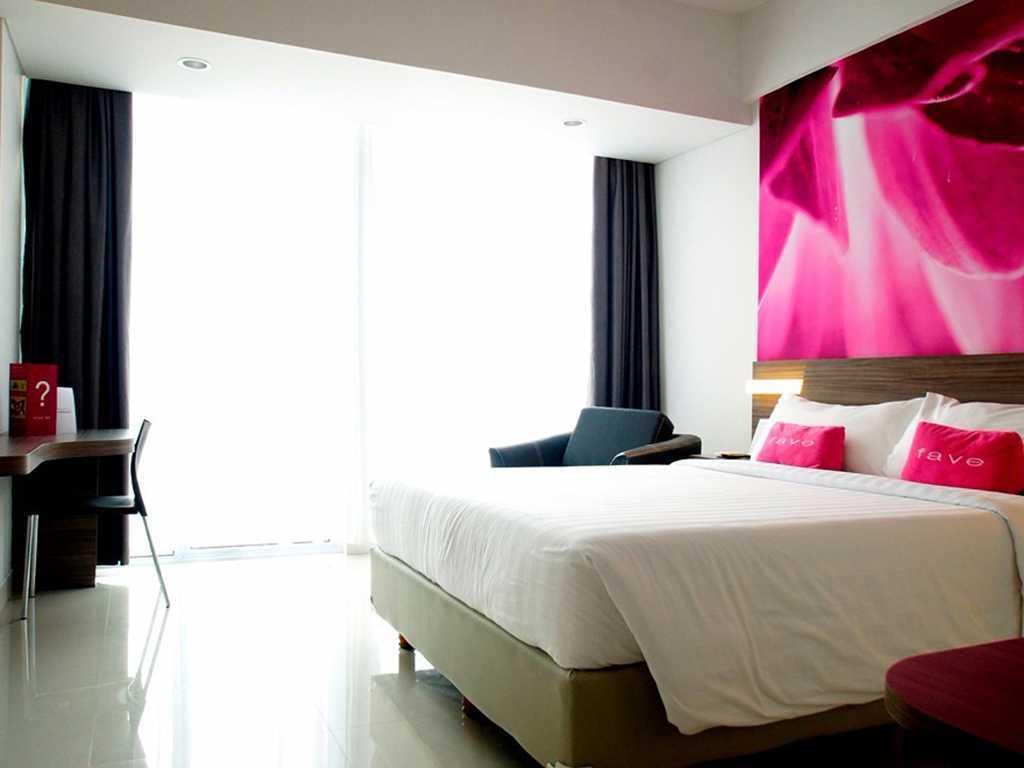 Astana Interior Fave Hotel Pekanbaru Pekanbaru, Kota Pekanbaru, Riau, Indonesia Pekanbaru, Kota Pekanbaru, Riau, Indonesia Astana-Interior-Fave-Hotel-Pekanbaru  58206