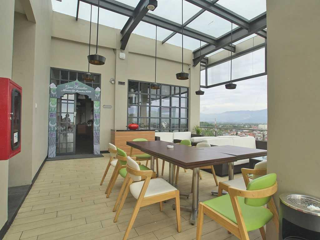 Jasa Interior Desainer astana interior di Padang