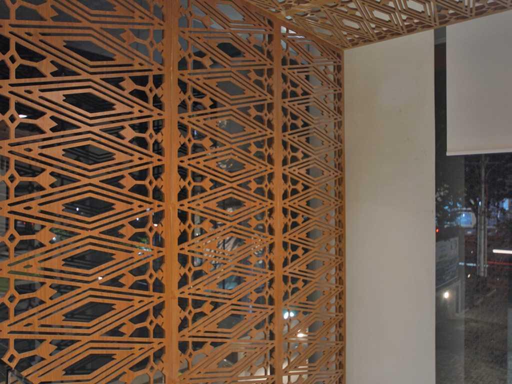 Astana Interior Whiz Hotel Padang Padang, Kota Padang, Sumatera Barat, Indonesia Padang, Kota Padang, Sumatera Barat, Indonesia Astana-Interior-Whiz-Hotel-Padang  58242
