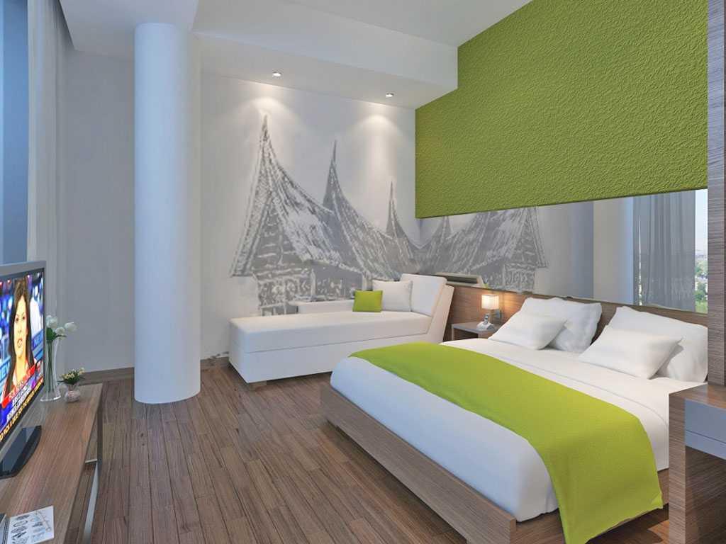 Astana Interior Whiz Hotel Padang Padang, Kota Padang, Sumatera Barat, Indonesia Padang, Kota Padang, Sumatera Barat, Indonesia Astana-Interior-Whiz-Hotel-Padang  58243