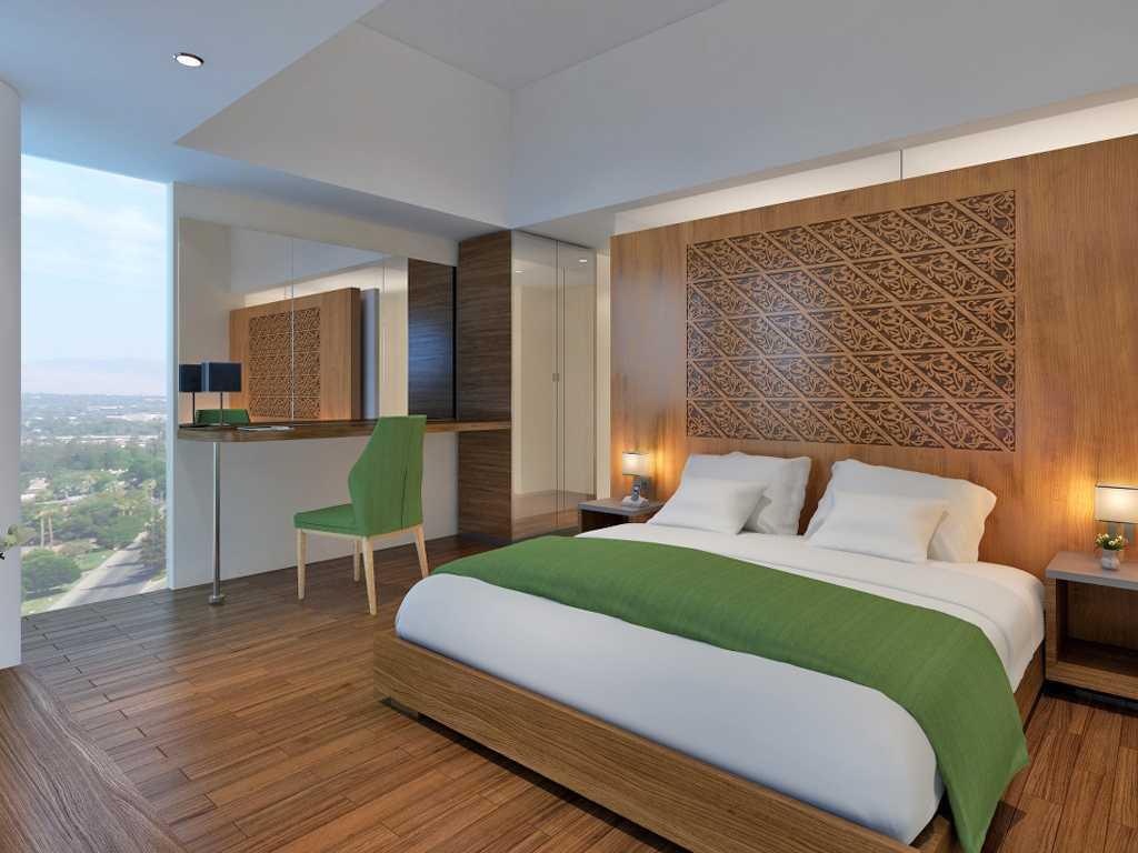 Astana Interior Whiz Hotel Padang Padang, Kota Padang, Sumatera Barat, Indonesia Padang, Kota Padang, Sumatera Barat, Indonesia Astana-Interior-Whiz-Hotel-Padang  58244