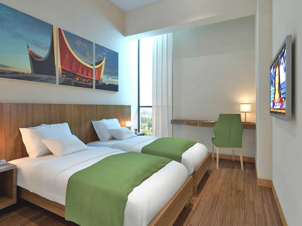 Astana Interior Whiz Hotel Padang Padang, Kota Padang, Sumatera Barat, Indonesia Padang, Kota Padang, Sumatera Barat, Indonesia Astana-Interior-Whiz-Hotel-Padang  58245