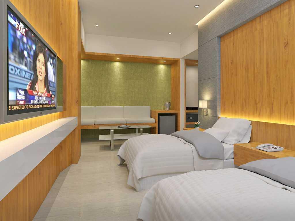 Astana Interior Permata Hotel Bogor, Jawa Barat, Indonesia Bogor, Jawa Barat, Indonesia Astana-Interior-Permata-Hotel  58262