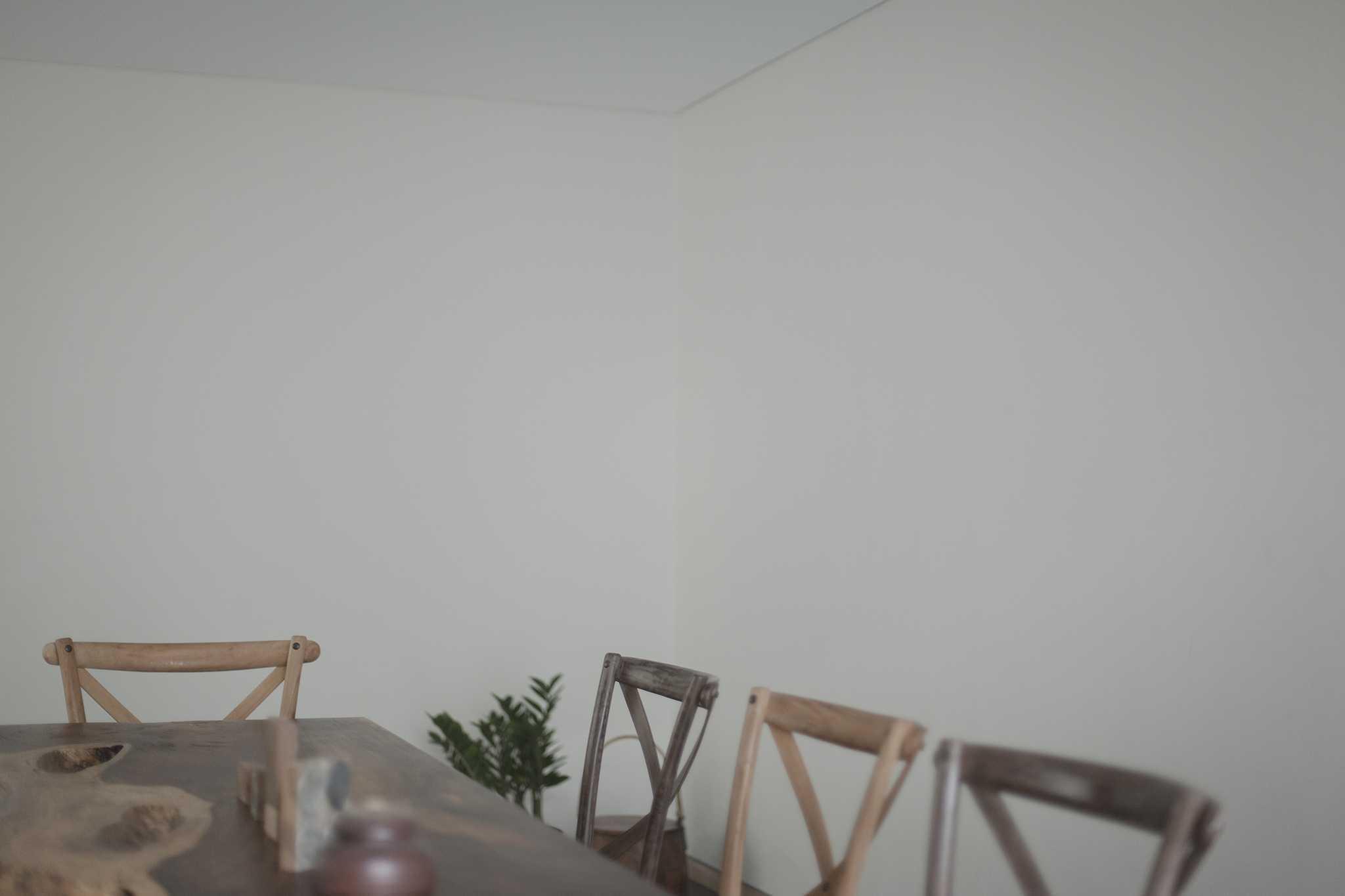Arkides Sarimanah Office Bandung, Kota Bandung, Jawa Barat, Indonesia Bandung, Kota Bandung, Jawa Barat, Indonesia Arkides-Sarimanah-Office  60618