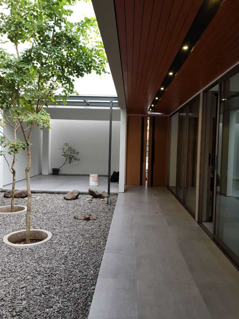 Arkides Bin House Bandung, Kota Bandung, Jawa Barat, Indonesia Bandung, Kota Bandung, Jawa Barat, Indonesia Arkides-Bin-House  61304