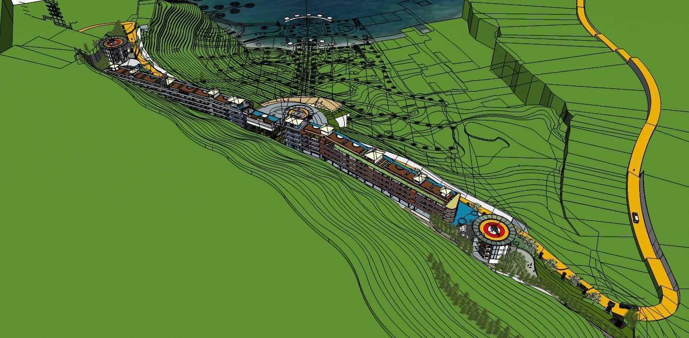 Tanozaro Indonesia Kreasi Wathu Heaven Resort - Bali Pantai Amed, Bali, Indonesia Pantai Amed, Bali, Indonesia Tanozaro-Indonesia-Kreasi-Wathu-Heaven-Resort-Bali  58351
