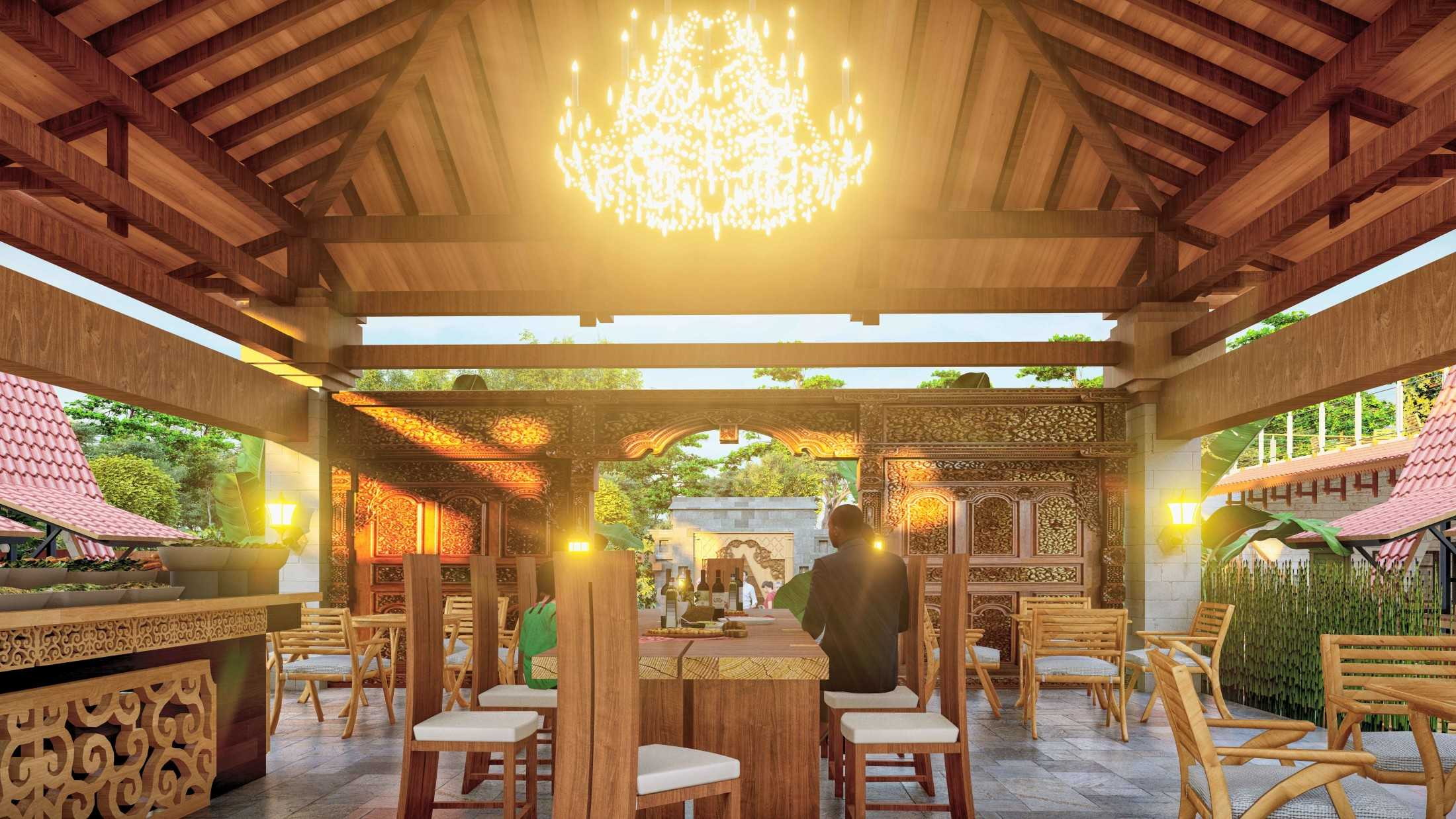 Sinan Arsitek Desain Restaurant & Cafe Crito Kulo Jakarta, Daerah Khusus Ibukota Jakarta, Indonesia Jakarta, Daerah Khusus Ibukota Jakarta, Indonesia Sinan-Arsitek-Desain-Restaurant-Cafe-Crito-Kulo  117702