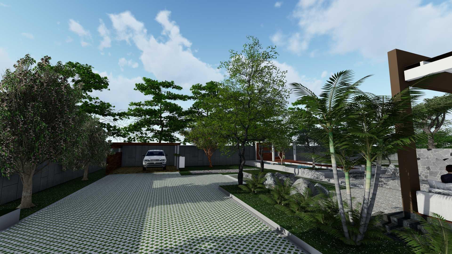 Eko Hidayat Arwana Park House Air Hitam, Kec. Payung Sekaki, Kota Pekanbaru, Riau, Indonesia Air Hitam, Kec. Payung Sekaki, Kota Pekanbaru, Riau, Indonesia Eko-Hidayat-Arwana-Park-House  108786
