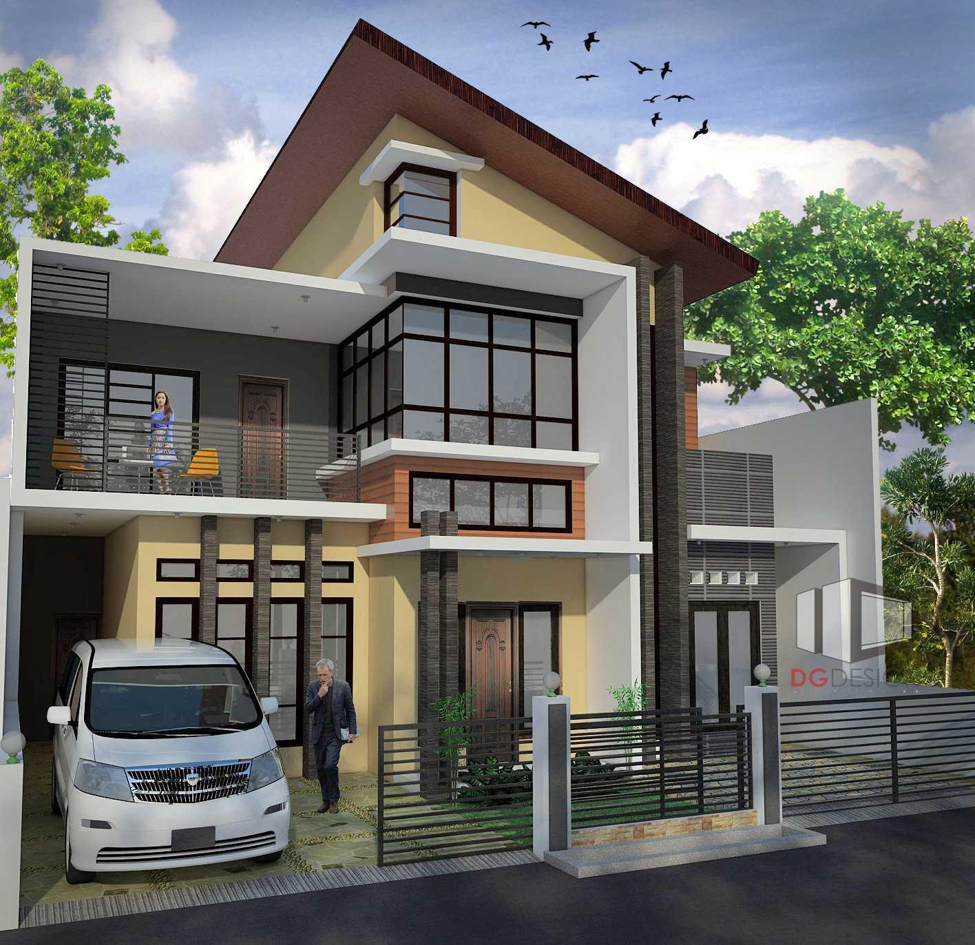 Dg Design Arsitektur Rumah Modern Depok Depok, Kota Depok, Jawa Barat, Indonesia Depok, Kota Depok, Jawa Barat, Indonesia Dg-Design-Arsitektur-Rumah-Modern-Bp-Depok  60670