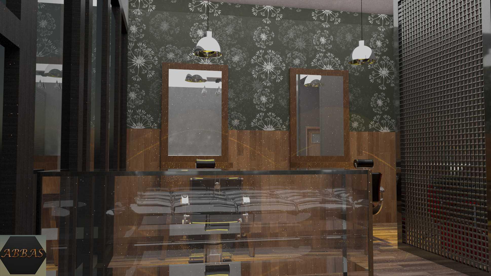 Abbas Design Construction Desain Interior Barbershop Blb Metro, Kota Metro, Lampung, Indonesia Metro, Kota Metro, Lampung, Indonesia Abbasdc-Desain-Interior-Barbershop-Milik-Bapak-Lingga-B  59067