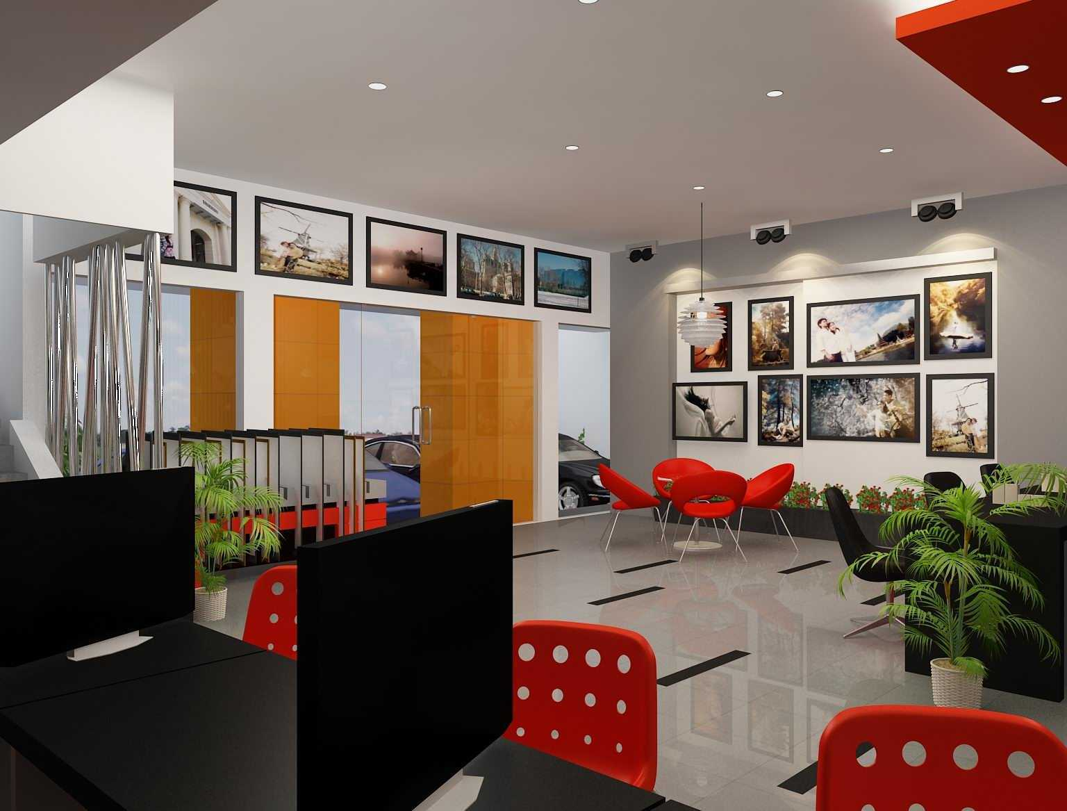 Conarch Studio Agatha Photography Surakarta, Kota Surakarta, Jawa Tengah, Indonesia Surakarta, Kota Surakarta, Jawa Tengah, Indonesia Conarch-Bangun-Sejahtera-Agatha-Photography  81912