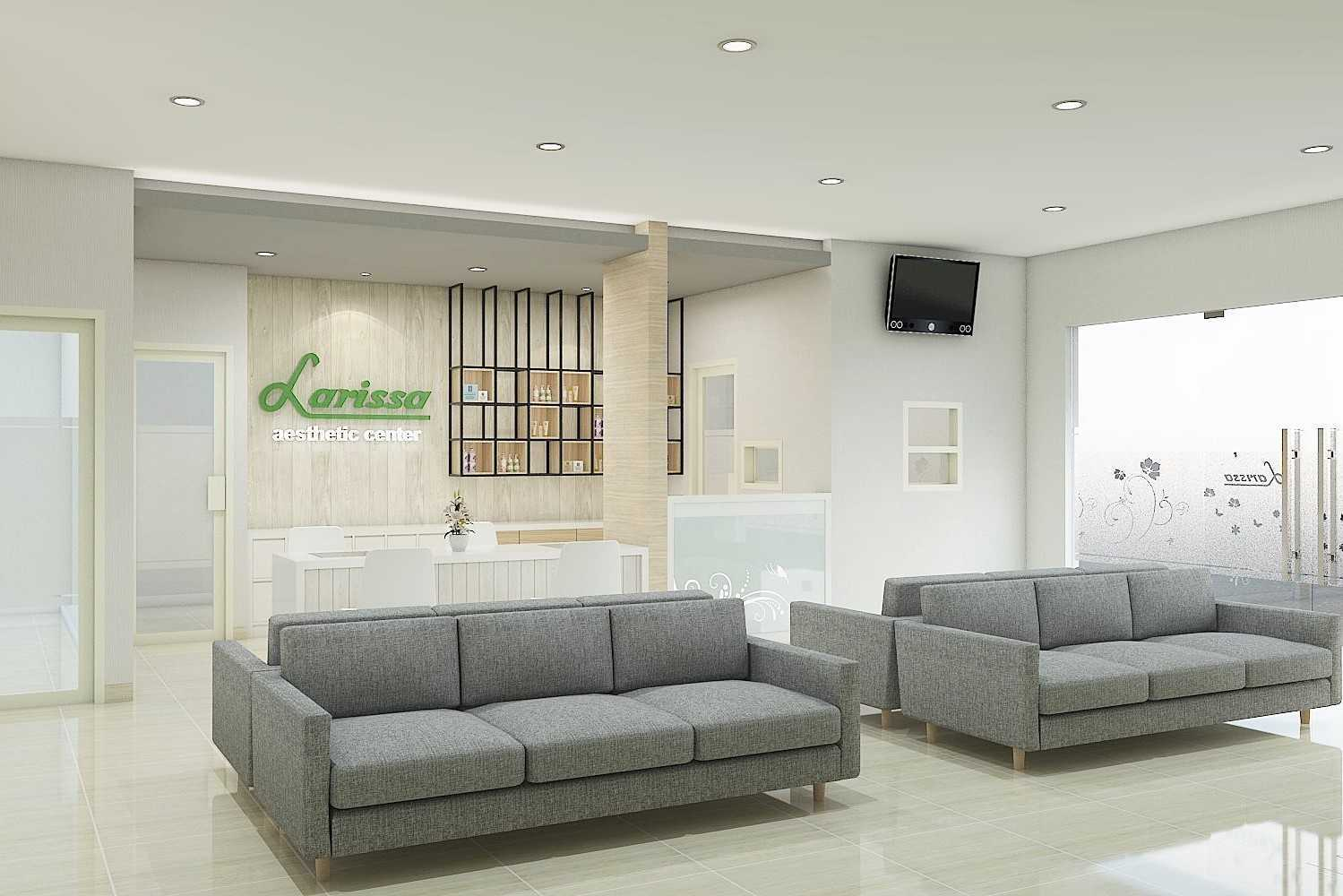 Conarch Studio Larissa Aesthetic Center Surabaya Surabaya, Kota Sby, Jawa Timur, Indonesia Surabaya, Kota Sby, Jawa Timur, Indonesia Conarch-Bangun-Sejahtera-Larissa-Aesthetic-Center-Surabaya  82278