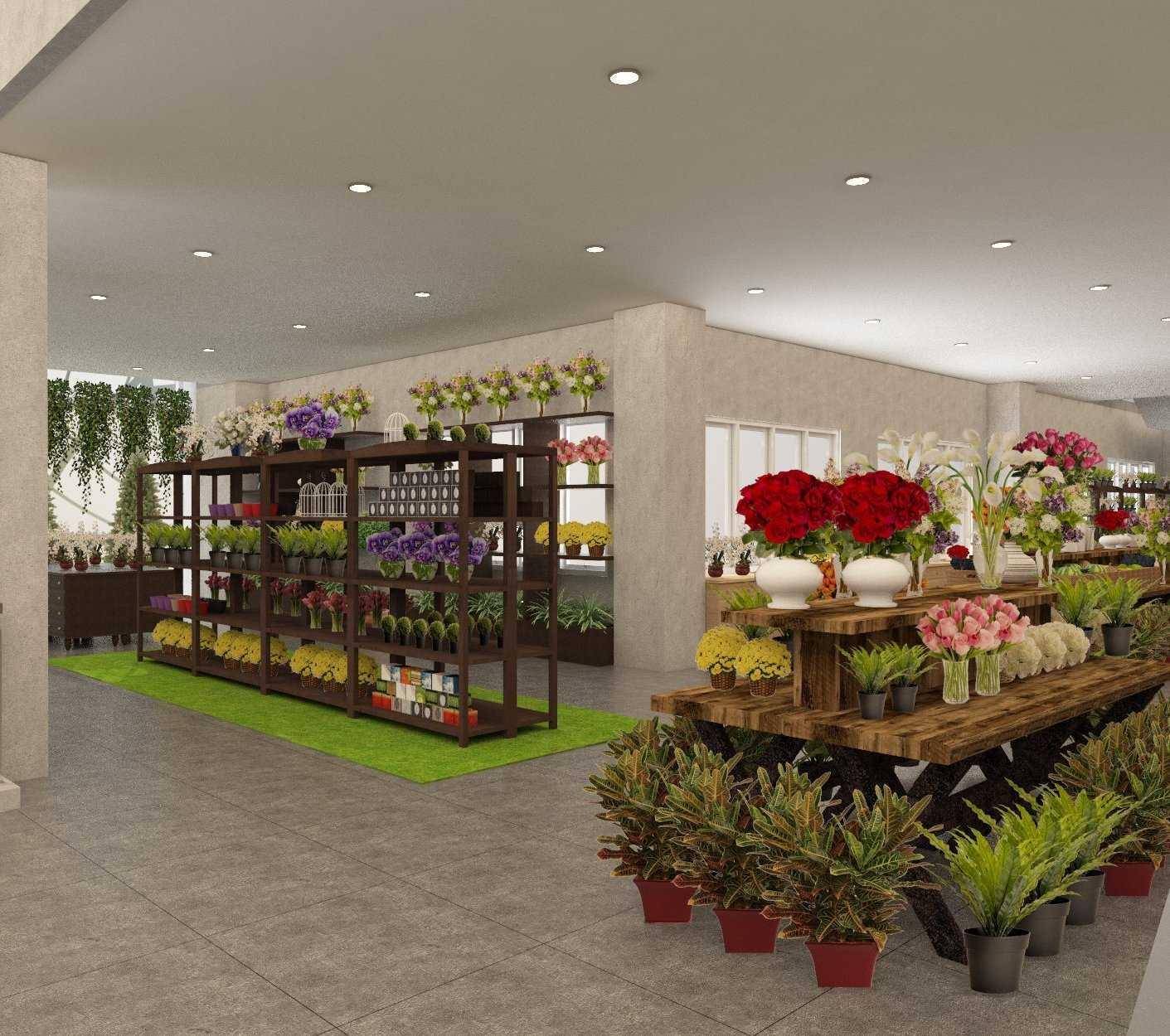 Conarch Studio Kembang Mas Store Surakarta, Kota Surakarta, Jawa Tengah, Indonesia Surakarta, Kota Surakarta, Jawa Tengah, Indonesia Conarch-Bangun-Sejahtera-Kembang-Mas-Store  59488