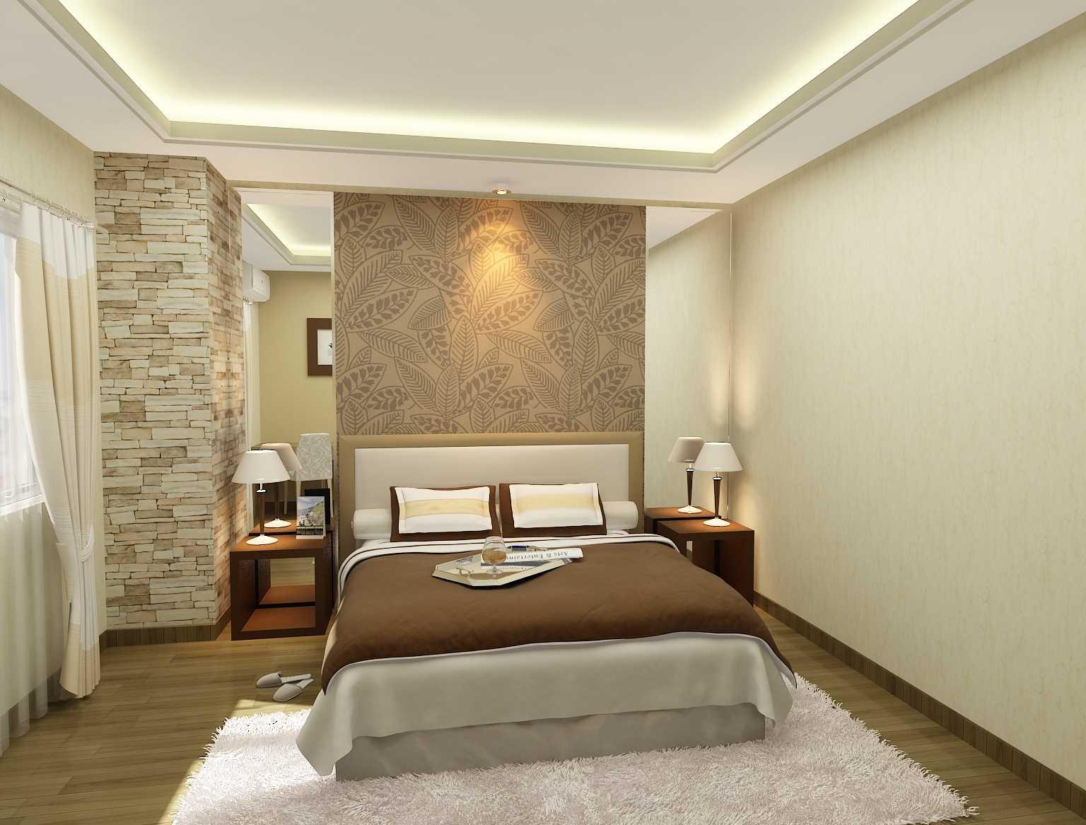 Conarch Studio Dwangsa Hap Hotel Solo Kota Surakarta, Jawa Tengah, Indonesia Kota Surakarta, Jawa Tengah, Indonesia Conarch-Bangun-Sejahtera-Dwangsa-Hap-Hotel-Solo  59935