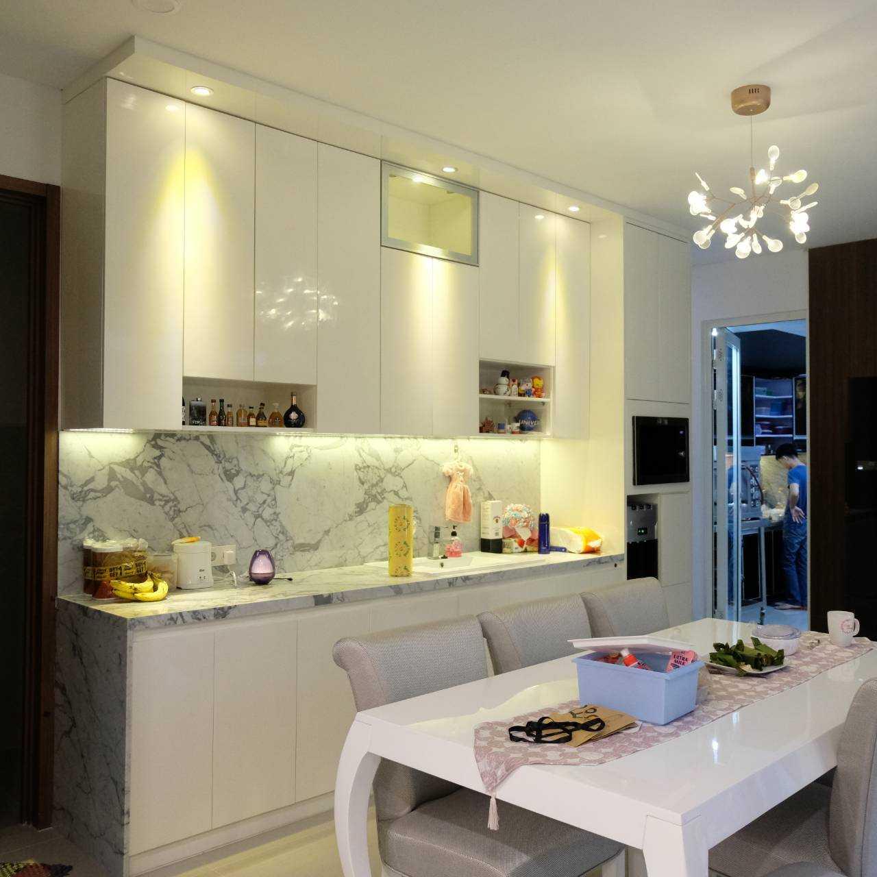 Ardie Yapola Residential Surabaya, Kota Sby, Jawa Timur, Indonesia Surabaya, Kota Sby, Jawa Timur, Indonesia Ardie-Yapola-Residential  62994