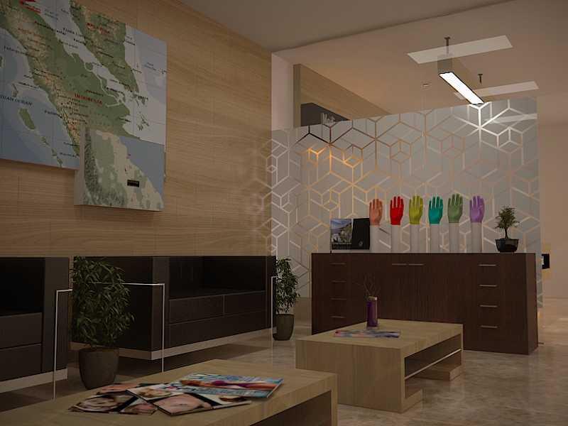 Atelier Satu Gp 5 Office Interior Medan, Kota Medan, Sumatera Utara, Indonesia Medan, Kota Medan, Sumatera Utara, Indonesia Atelier-Satu-Gp-5-Interior-Office  59404