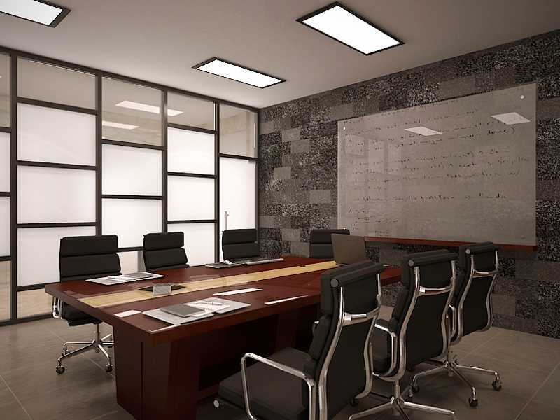 Atelier Satu Gp 5 Office Interior Medan, Kota Medan, Sumatera Utara, Indonesia Medan, Kota Medan, Sumatera Utara, Indonesia Atelier-Satu-Gp-5-Interior-Office  59408