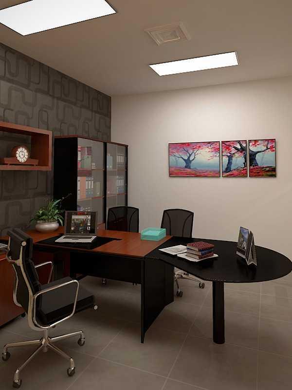 Atelier Satu Gp 5 Office Interior Medan, Kota Medan, Sumatera Utara, Indonesia Medan, Kota Medan, Sumatera Utara, Indonesia Atelier-Satu-Gp-5-Interior-Office  59410