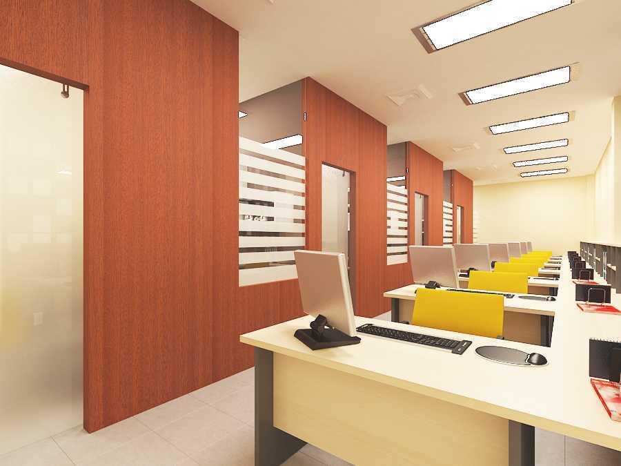 Atelier Satu Gp 6 Office Interior Medan, Kota Medan, Sumatera Utara, Indonesia Medan, Kota Medan, Sumatera Utara, Indonesia Atelier-Satu-Gp-6-Interior-Office  59415
