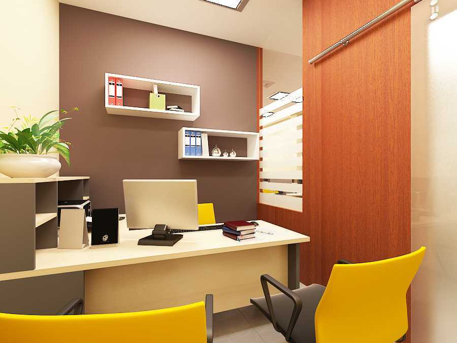 Atelier Satu Gp 6 Office Interior Medan, Kota Medan, Sumatera Utara, Indonesia Medan, Kota Medan, Sumatera Utara, Indonesia Atelier-Satu-Gp-6-Interior-Office  59416