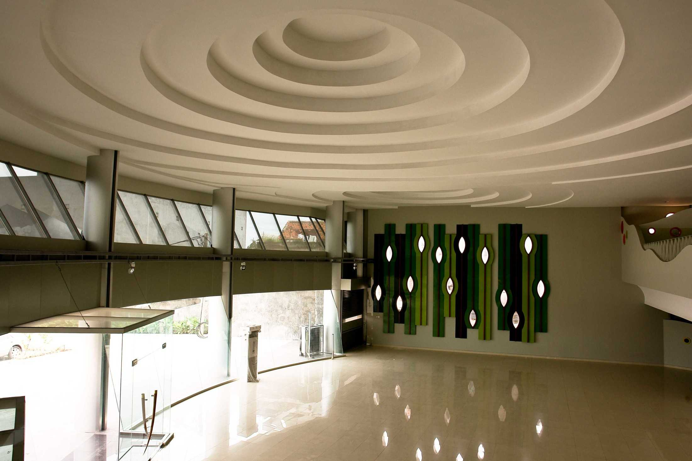 Jasa Interior Desainer im design associates di Jawa Barat