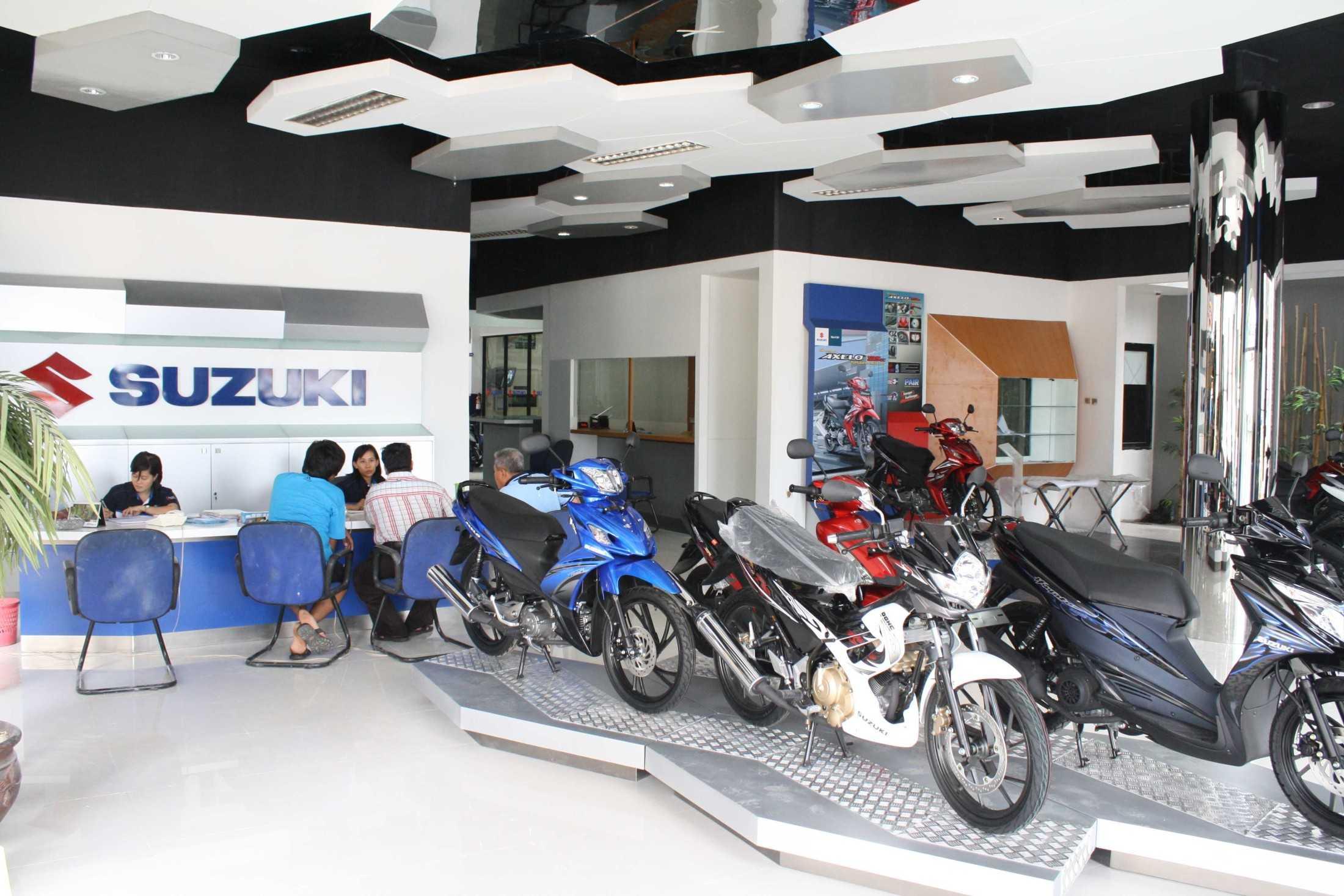 Jasa Interior Desainer im design associates di Jakarta