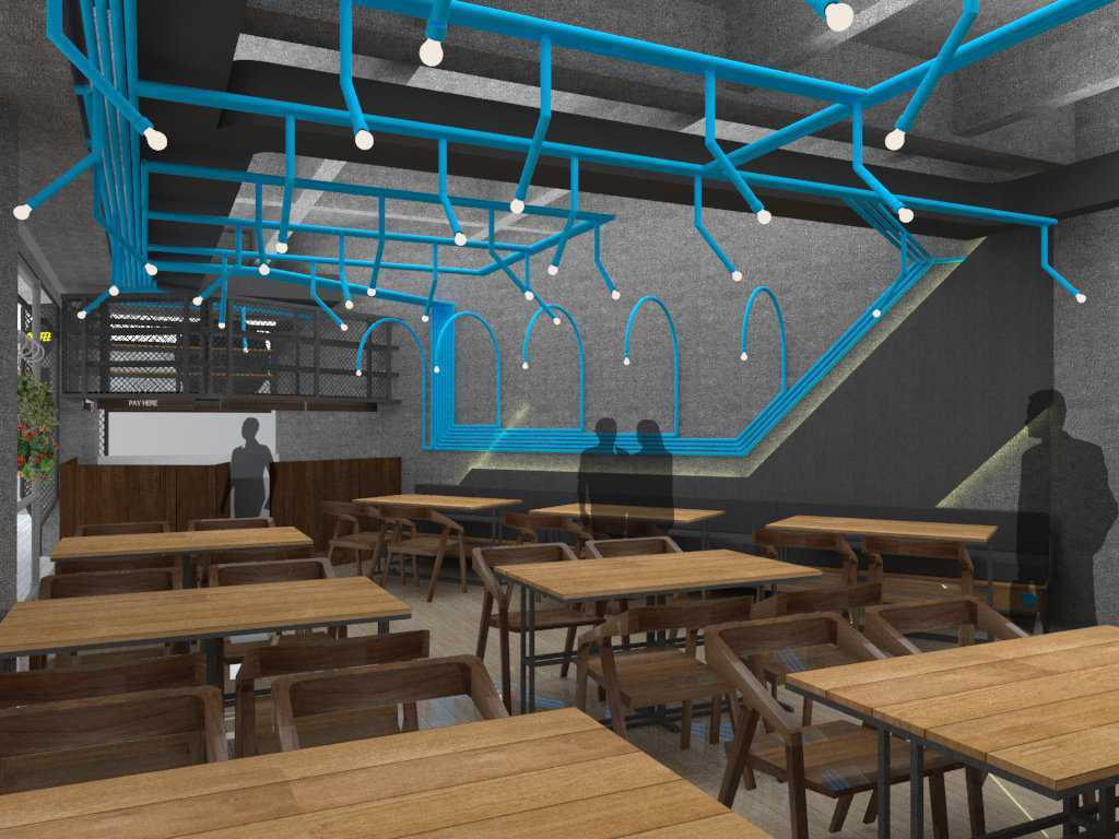 Im Design Associates I Steak U Restaurant Plaza Kalibata, Jl. Raya Kalibata No.141, Rt.3/rw.2, Rawajati, Kec. Pancoran, Kota Jakarta Selatan, Daerah Khusus Ibukota Jakarta 12750, Indonesia Plaza Kalibata, Jl. Raya Kalibata No.141, Rt.3/rw.2, Rawajati, Kec. Pancoran, Kota Jakarta Selatan, Daerah Khusus Ibukota Jakarta 12750, Indonesia Im-Design-Associates-I-Steak-U-Restaurant  73181